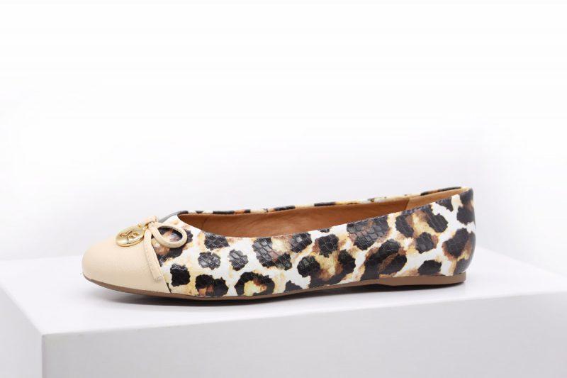 ballerina_beige_leopard