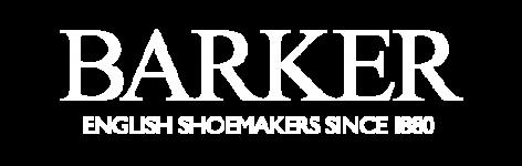barker-logo-weiss