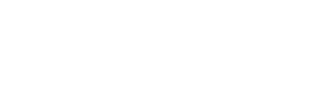 berwick2-logo