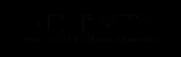 georges-logo-schwarz