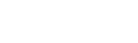 mario-bruni-logo-weiss