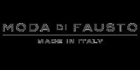 moda-di-fausto_logo