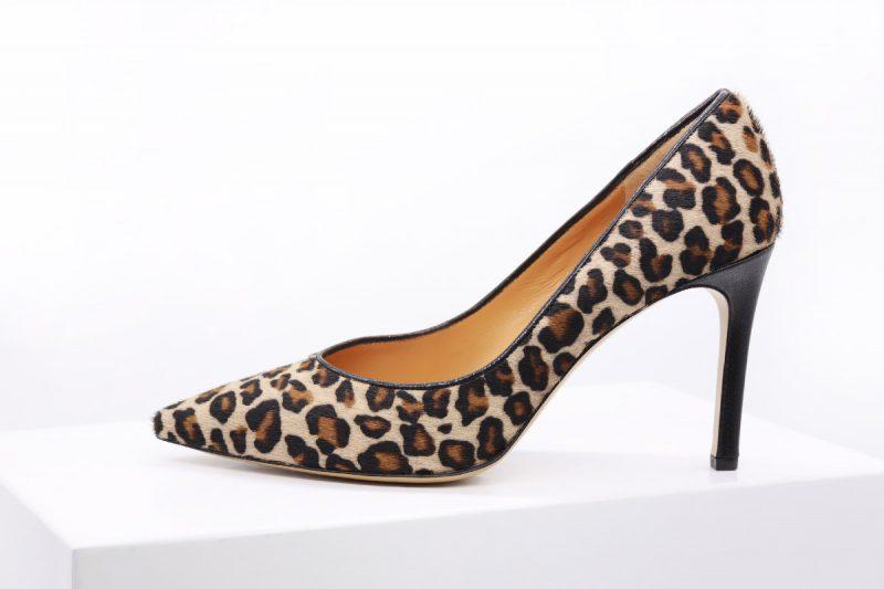 pumps_leopard