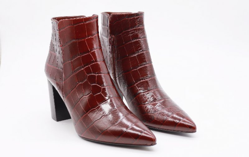 rote_ankle_boots_damen